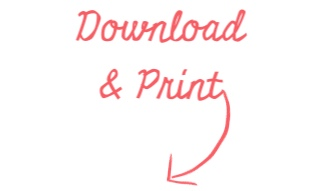 download-print-graphic-pop-shop-america