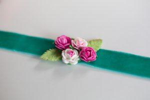 finished-diy-flower-corsage-prom-crafts-pop-shop-america