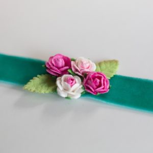 finished-diy-flower-corsage-prom-crafts-pop-shop-america