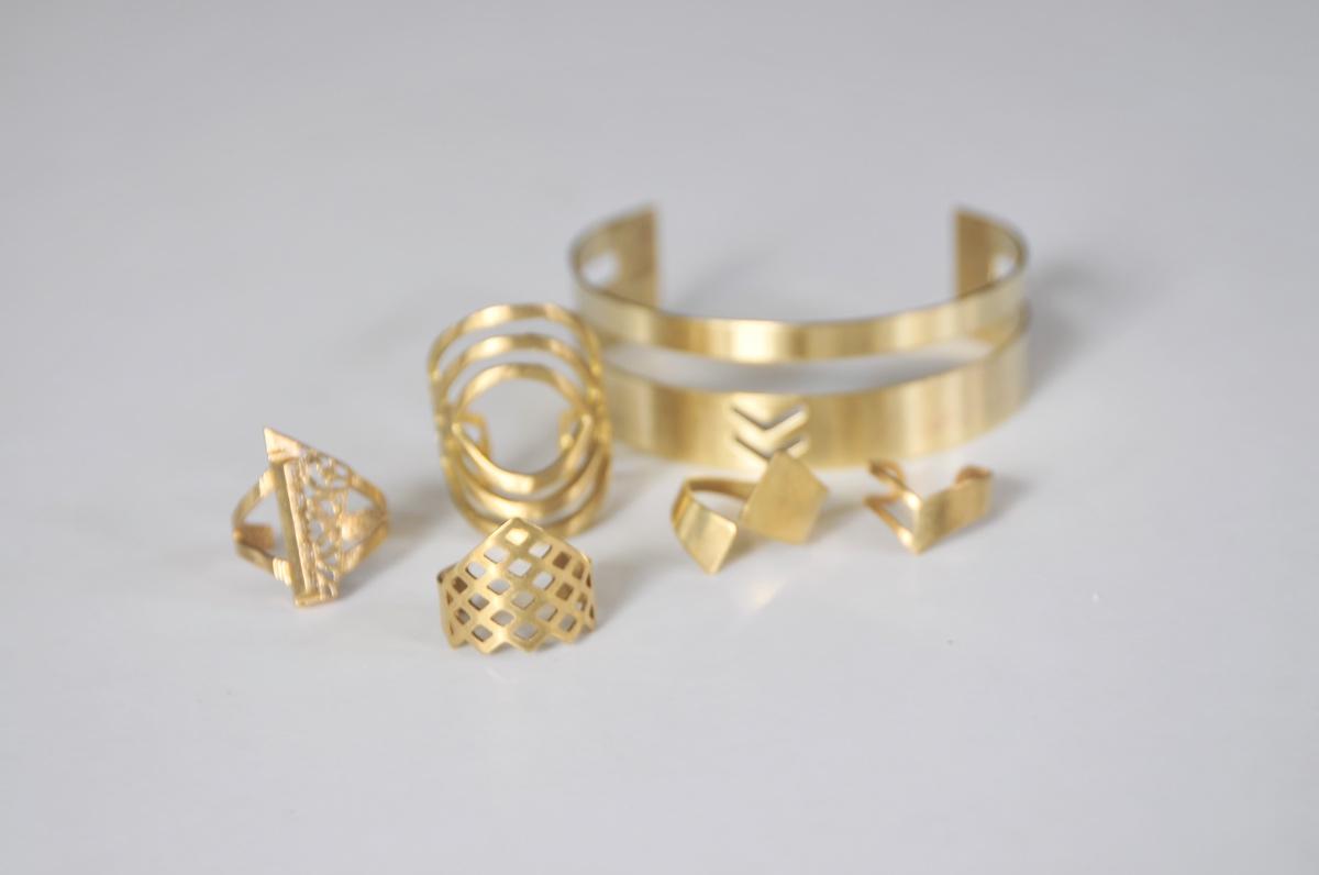 hero-clean-brass-jewelry-tutorial-pop-shop-america