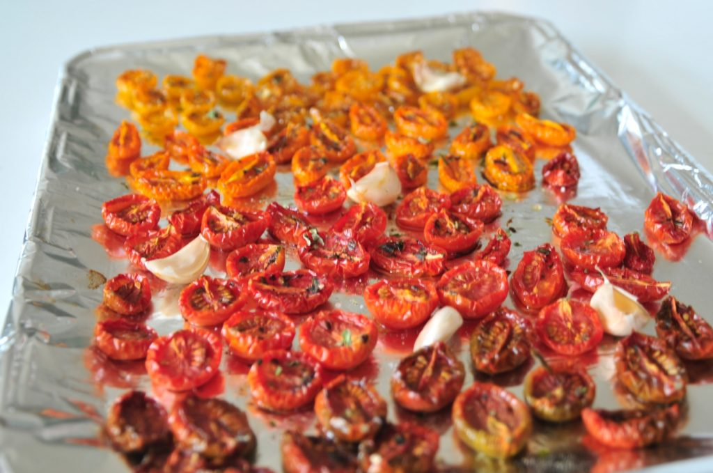 oven-roasted-tomatoes-recipe-pop-shop-america