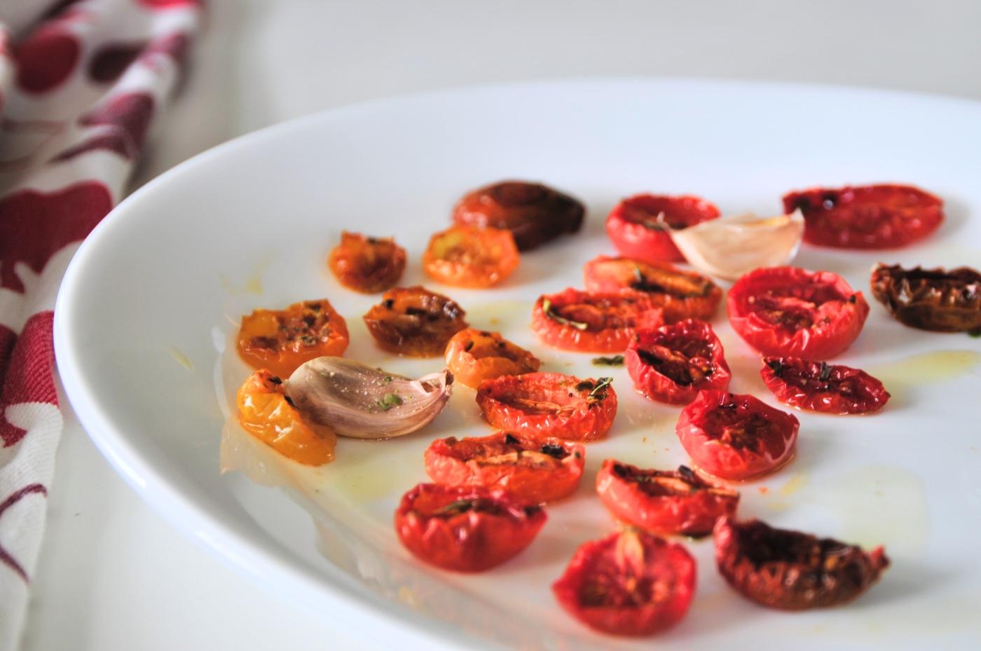 slow-roasted-tomatoes-basil-pop-shop-america-food-blog