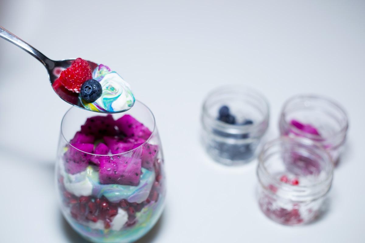 unicorn-yogurt-layered-fruit-parfait-pop-shop-america