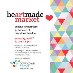 Pop-Shop-America-Heartmade-Market