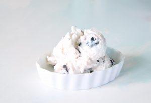 cookies-and-cream-frozen-yogurt-recipe-cute