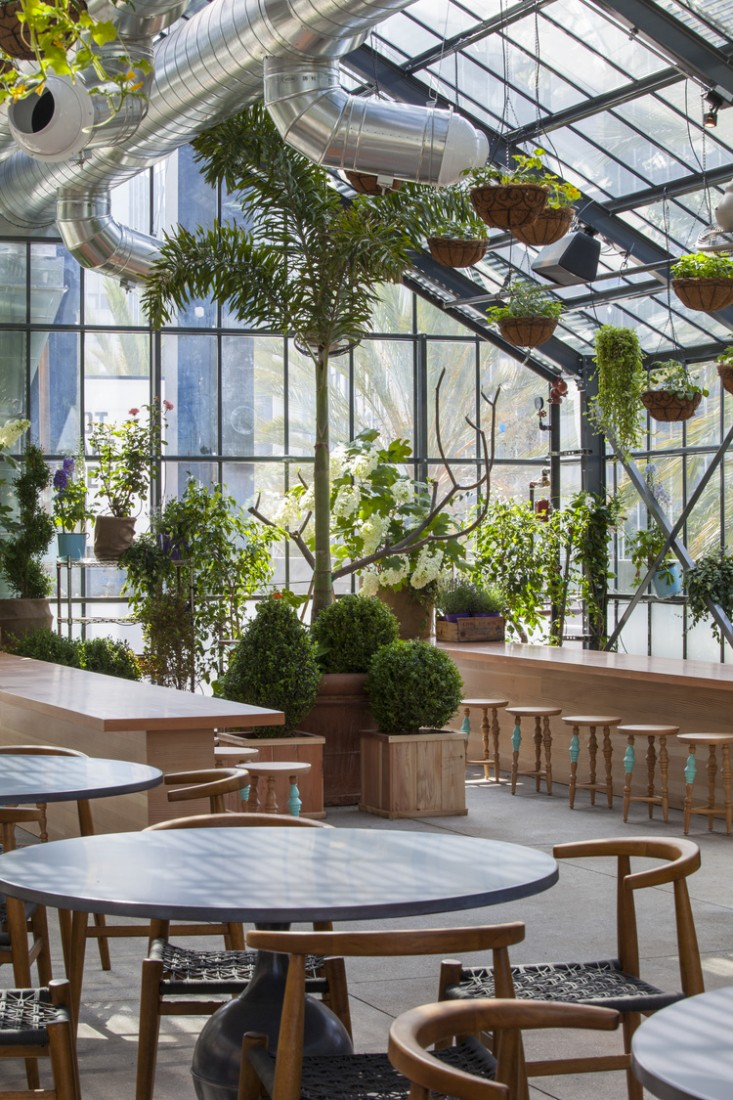 15 Gorgeous Dream Conservatories Amp Greenhouses