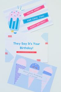 free-printable-birthday-cards-pop-shop-america