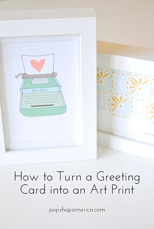 hero-how-to-turn-a-greeting-card-into-an-art-print_sharp