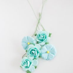 paper-flower-diy-boutonniere-pop-shop-america