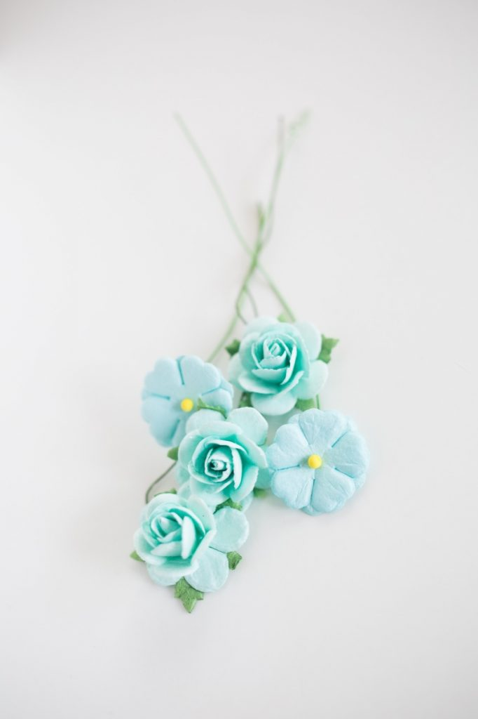paper-flower-diy-boutonniere-pop-shop-america