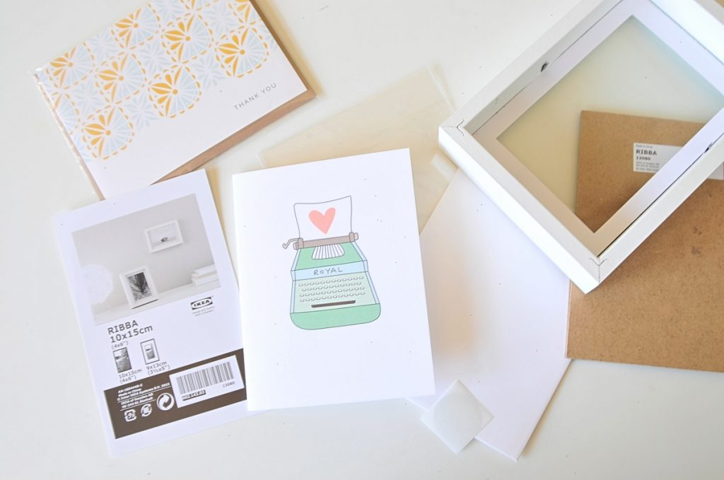 supplies-make-card-into-art-print-pop-shop-diy