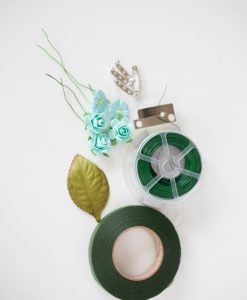 supplies-menswear-diy-paper-flower-boutonniere