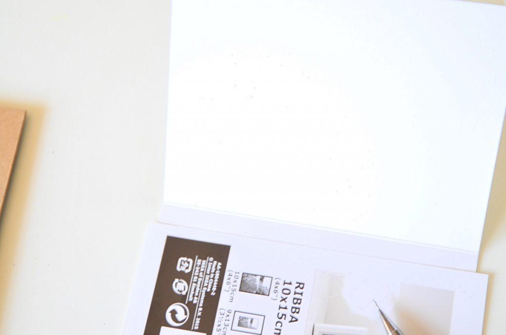 trace-card-along-insert-make-art-print-pop-shop-diy