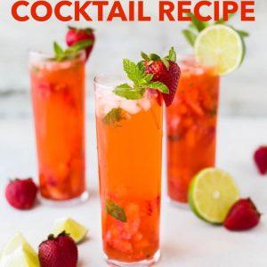 strawberry-mint-mojito-cocktail-recipe-pin-pop-shop