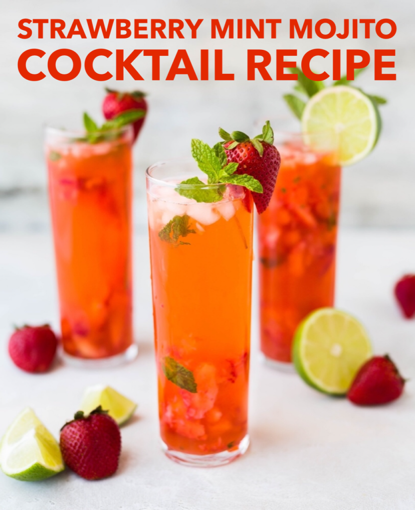 strawberry-mint-mojito-cocktail-recipe-pin-pop-shop