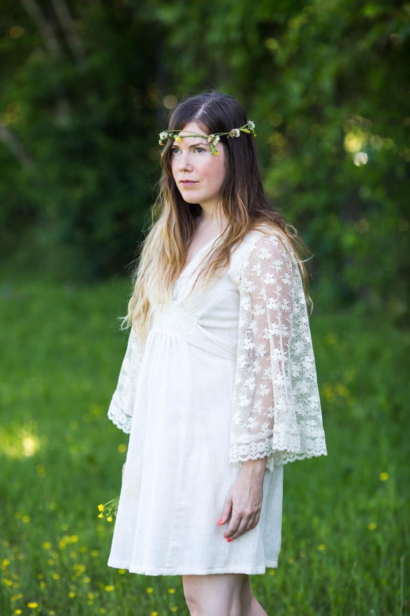 texas-wildflower-crowns-pop-shop-america