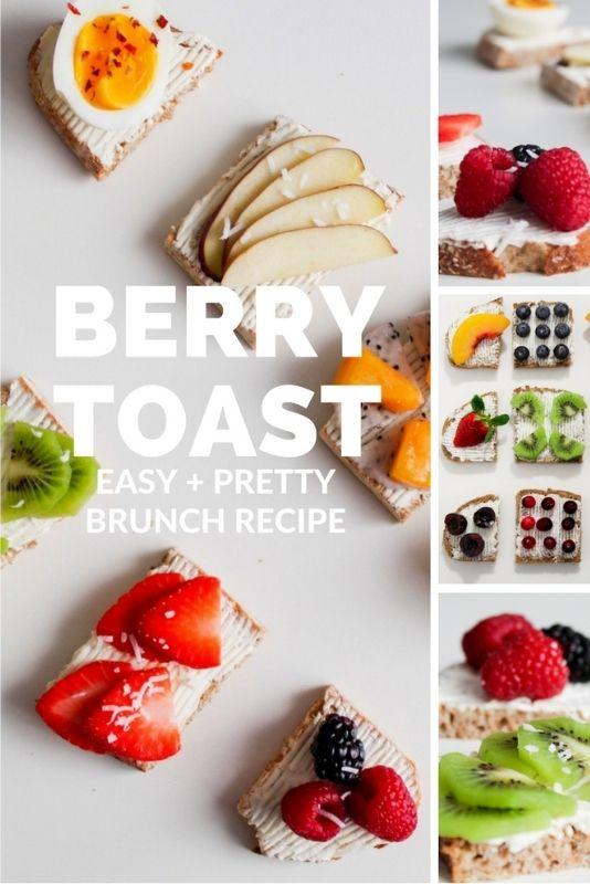 berry-toast-brunch-recipe-pinterest-pop-shop-america