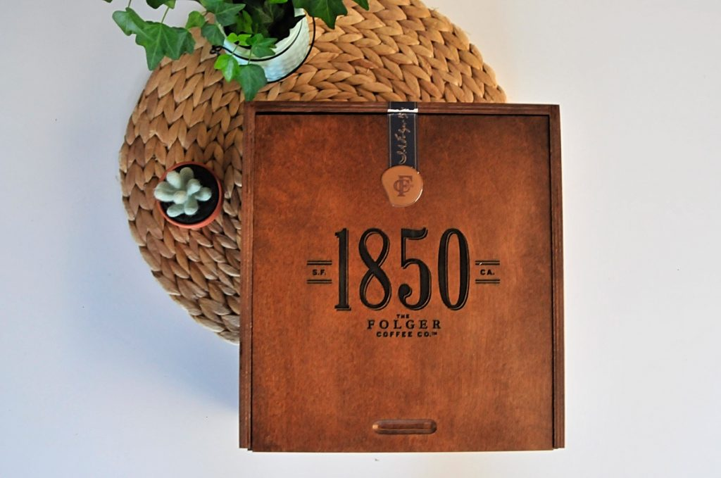 case-1850-brand-coffee-small-business-mornings