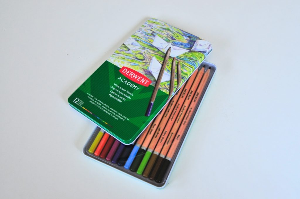 derwent-watercolor-pencils-pop-shop-america