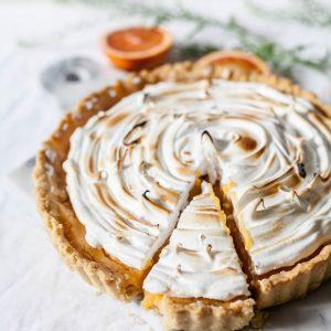 easy-blood-orange-meringue-pie-recipe