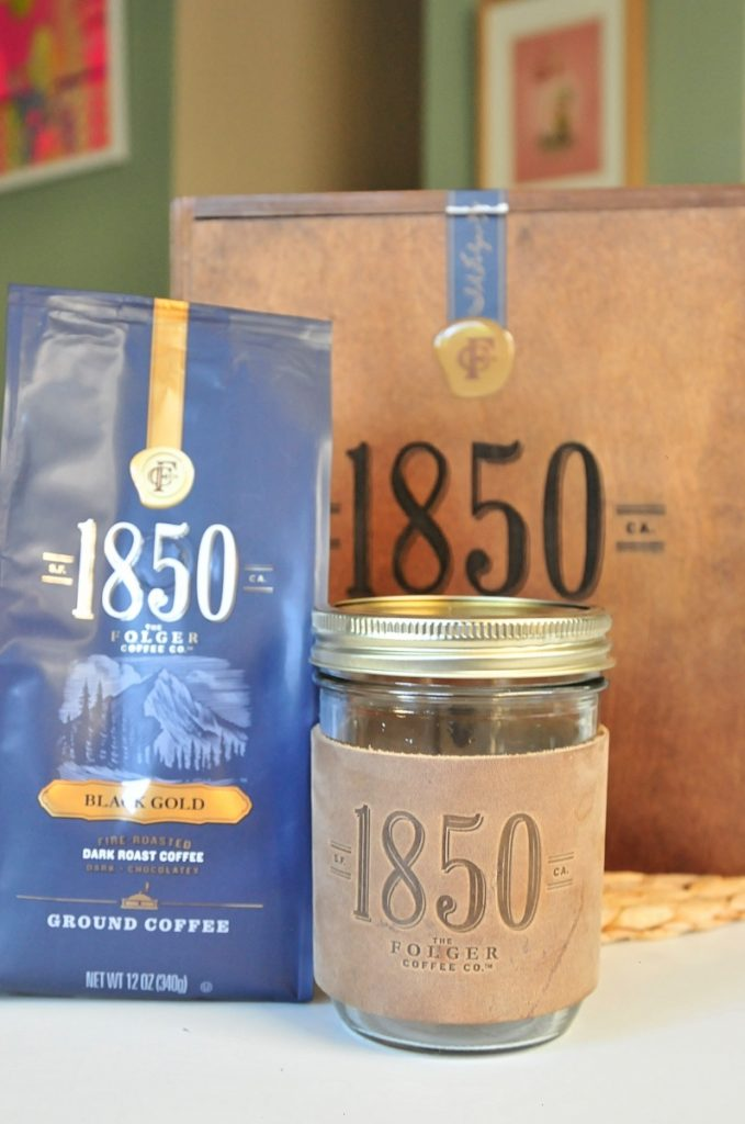 gorgeous-1850-brand-coffee-morning-perfect