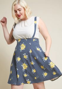 modcloth overall jumpers fashion crush