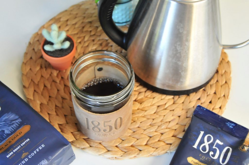 mornings-great-for-small-business-1850-brand-coffee
