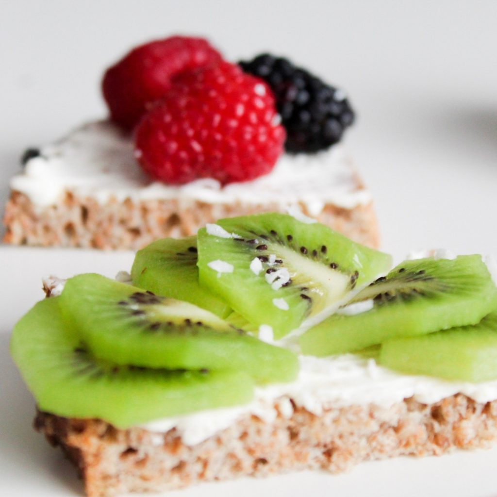 multi-grain-fruit-topped-toast-recipe-pop-shop-america