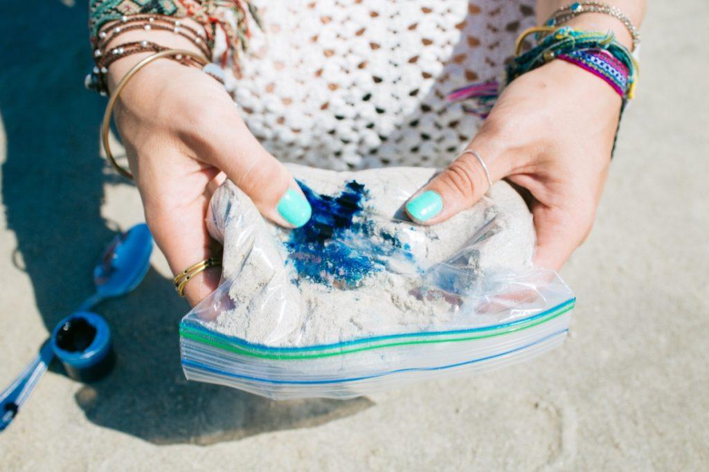 blue-colored-sand-mix-the-color-pop-shop-america