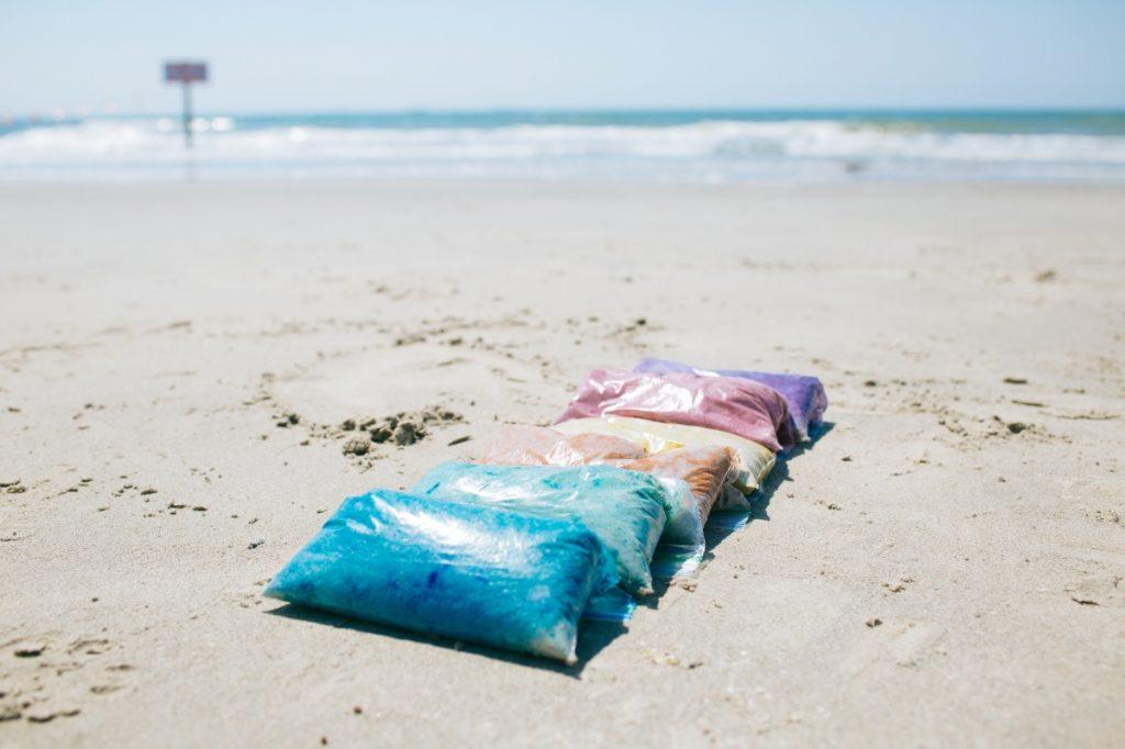 diy-colored-sand-pop-shop-america