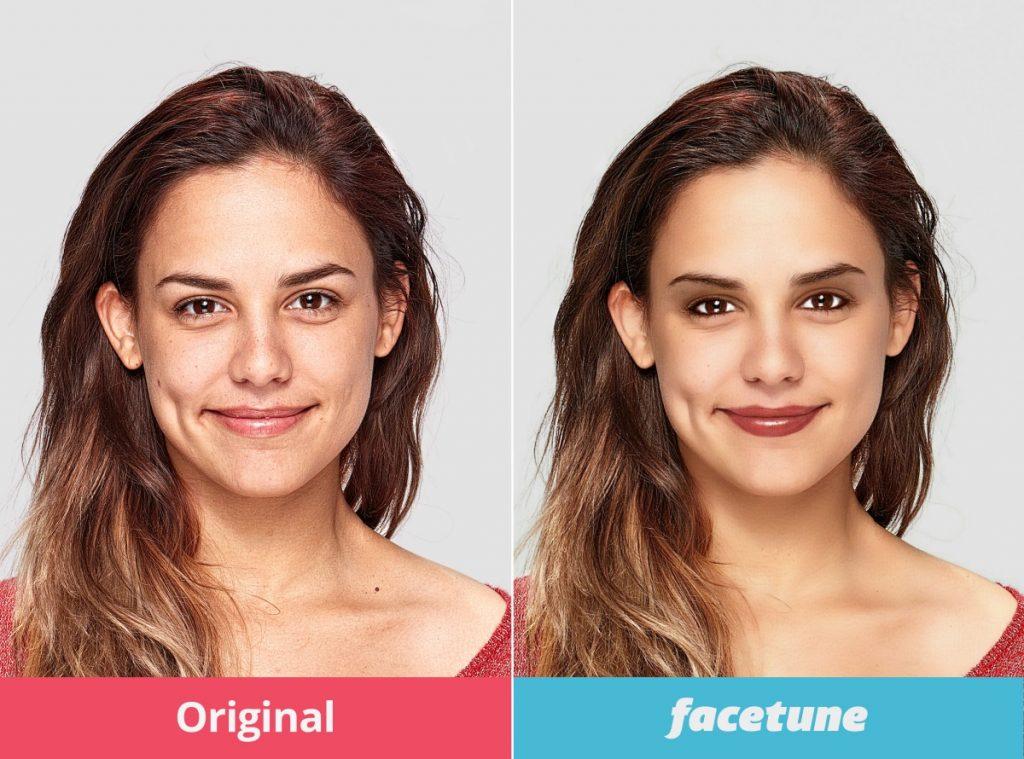 facetune-app-best-instagram-apps