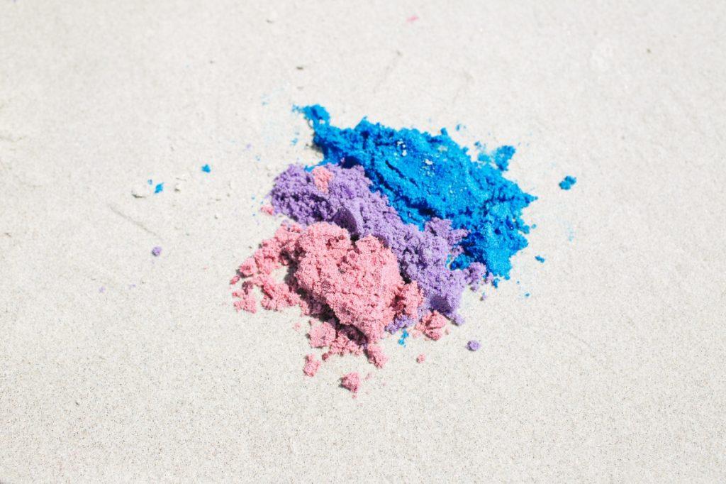 finished-diy-colored-sand-tutorial-pop-shop