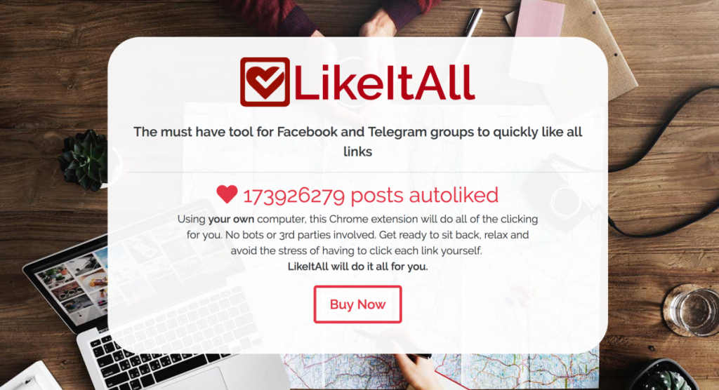 like it all app for instagram best instagram apps