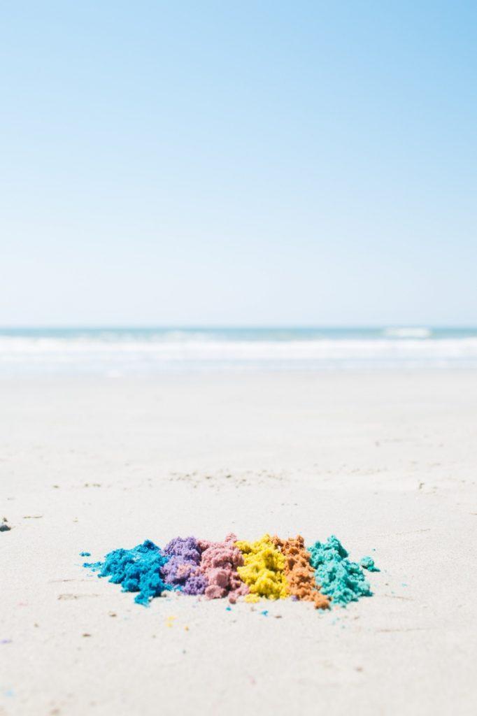 rainbow-diy-colored-sand-beach-sand