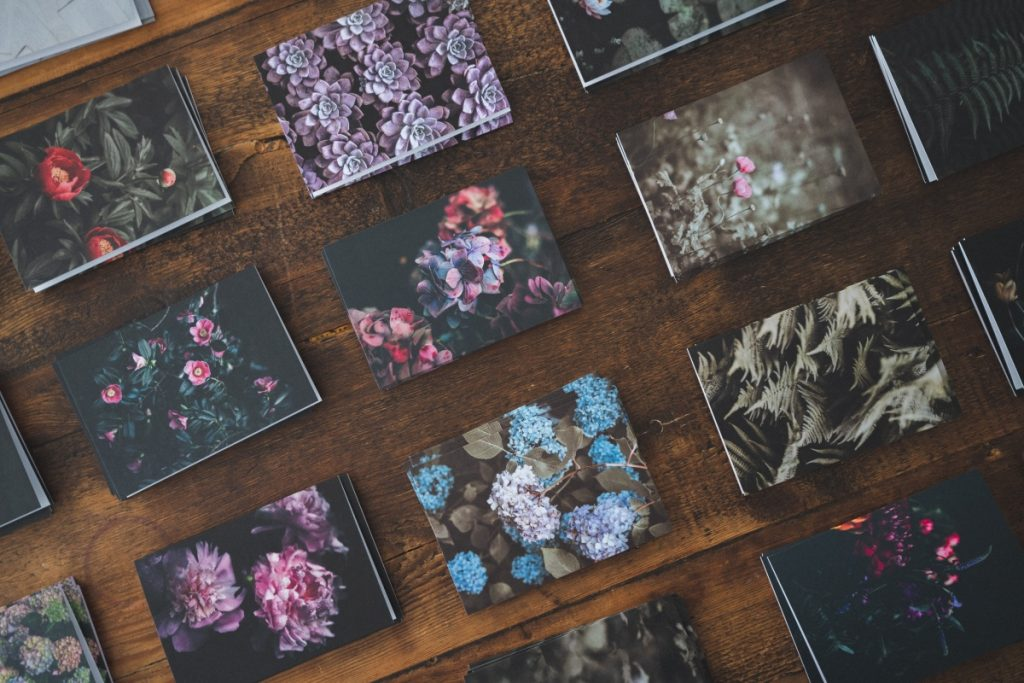 photos for your flower art photo shelf home design tutorial
