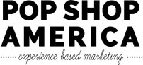 Pop Shop America