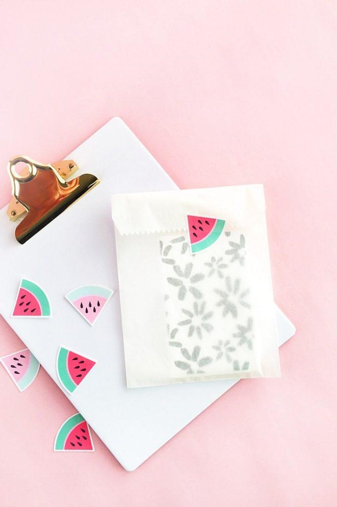 DIY-Watermelon-Stickers-Maritza-Lisa-5