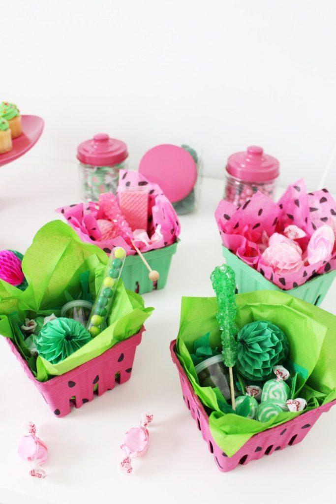 watermelon berry baskets pop shop america