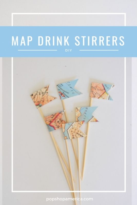 diy-map-cocktail-stirrers-hero-pop-shop-america