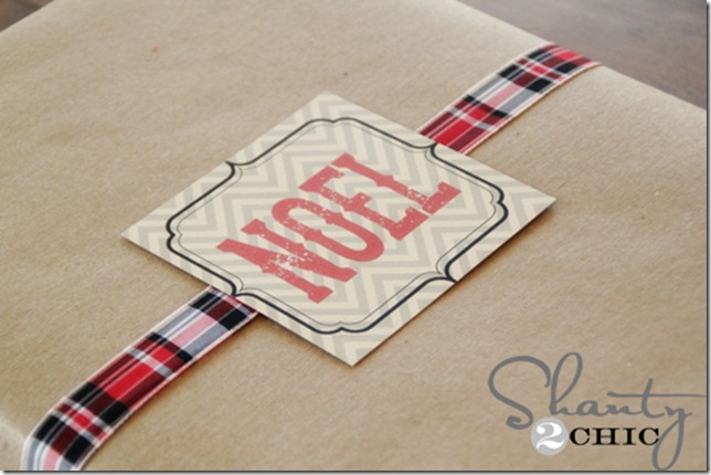 Christmas Gift-Tag-Printables_shanty 2 chic