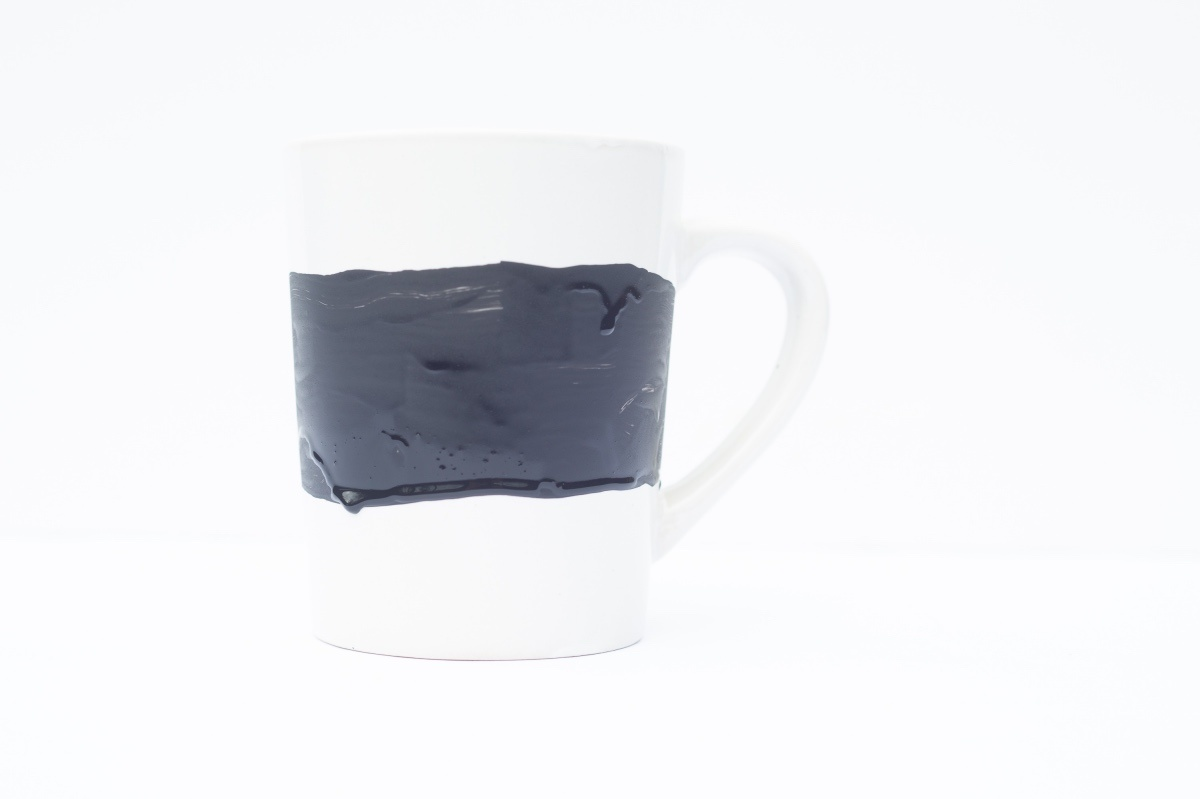 chalkboard mugs after one coat pop shop america