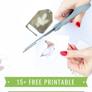 free printable holiday gift tags pop shop america