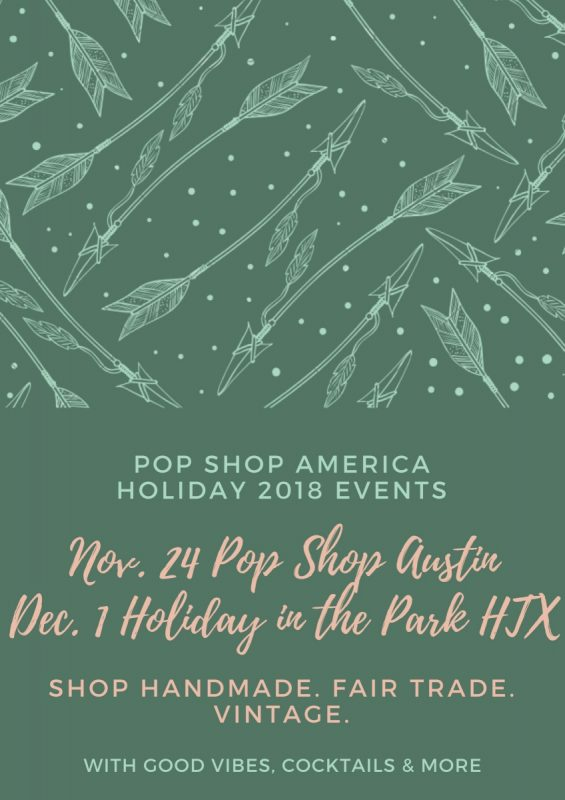 pop shop austin holiday in the park houston pop up events