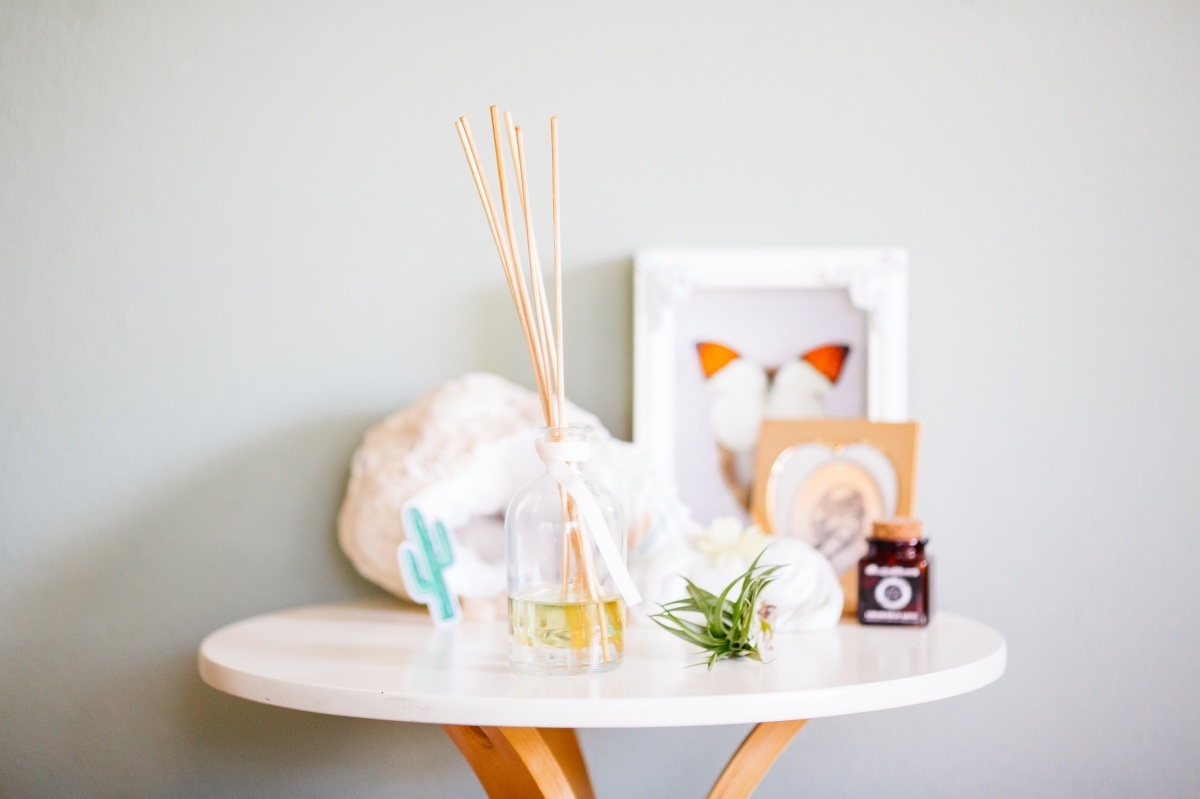 how to make a home reed diffuser pop shop america