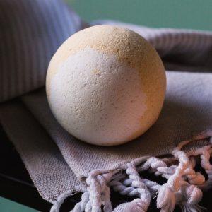 lemon-meringue-pie-bath-bomb-recipe-pop-shop-america_square
