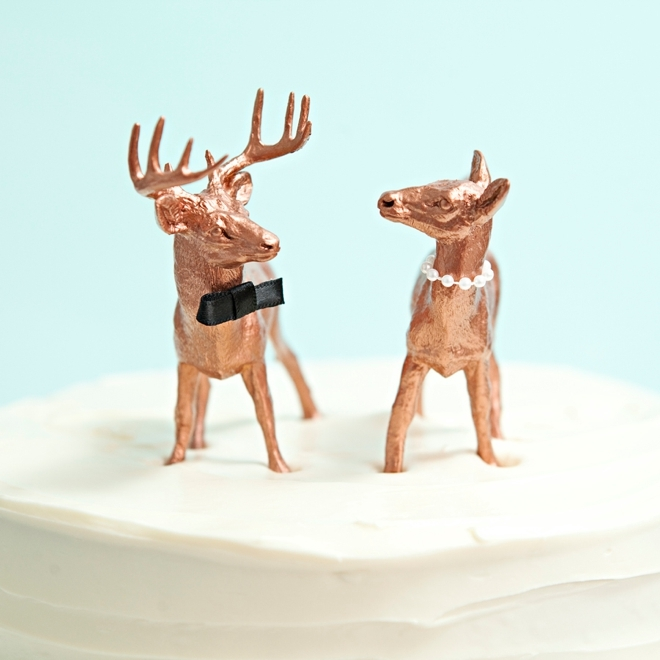 DIY-Animal-Cake-Toppers_00131