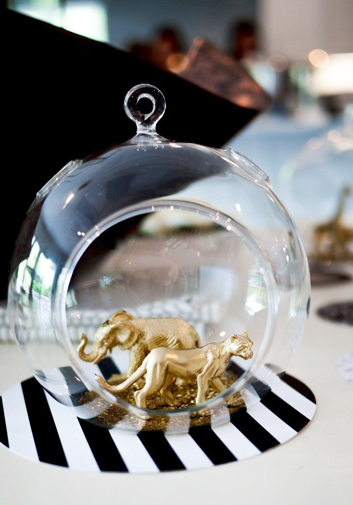 DIY-Gold-Toy-Animal-Globes-2