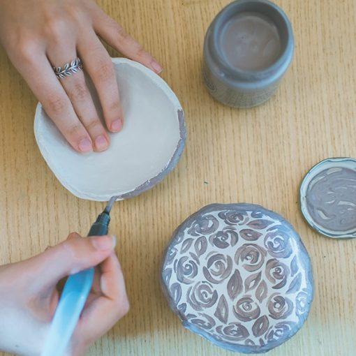 DIY-Jewelry-Plates-Rose-Design-square