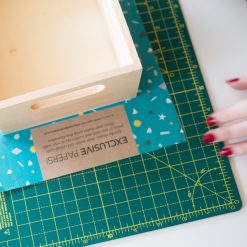 add-paper-behind-the-wooden-box-with-mod-podge_square