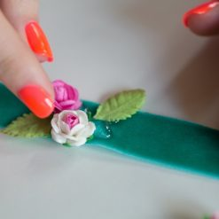 add-paper-flowers-diy-corsage-teen-craft-square
